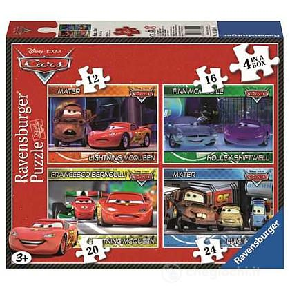 Cars 3 (6894)