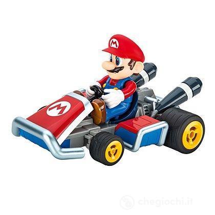 Mario Kart 7 Radiocomando (848943)