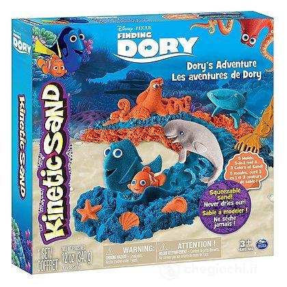 Alla Ricerca di Dory Kinetic Sand (6028360)