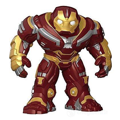 Hulkbuster Marvel Avengers Infinity War (26898)