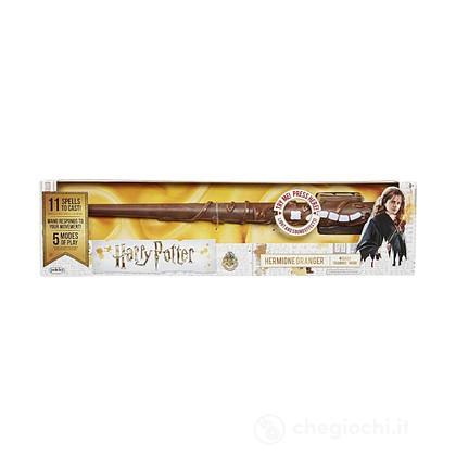 Bacchetta Harry Potter Hermion (39899)