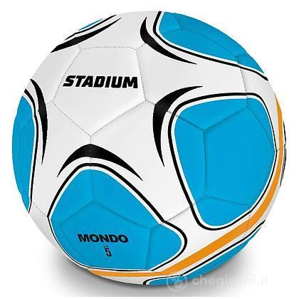 Pallone Stadium S5 (13901)