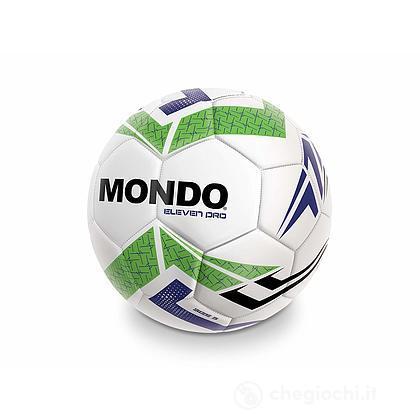 Pallone Calcio Eleven Pro Misura 5 (13902)