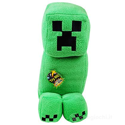 Creeper Plush (57001)