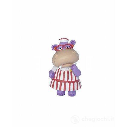 Hallie Hippo (12903)