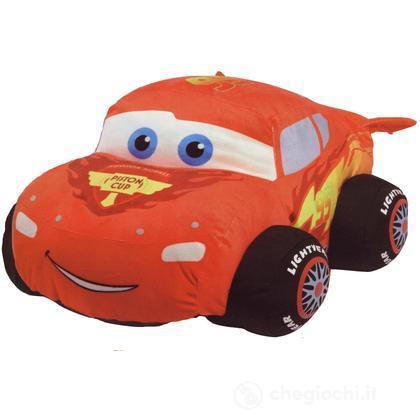 Cars - Saetta peluche