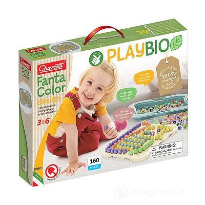 Play Bio Fantacolor Design (80903)