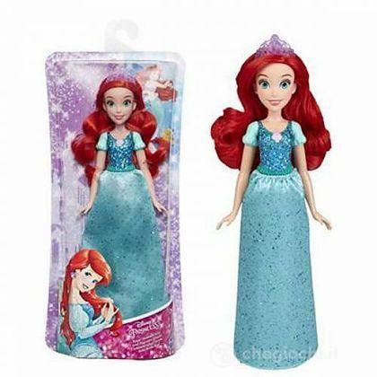 Ariel Disney Princess Shimmer