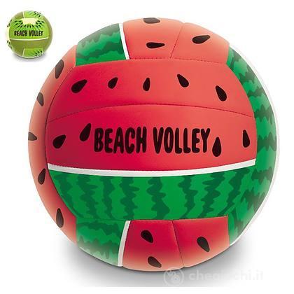 Beach Volley Fruit (13905)
