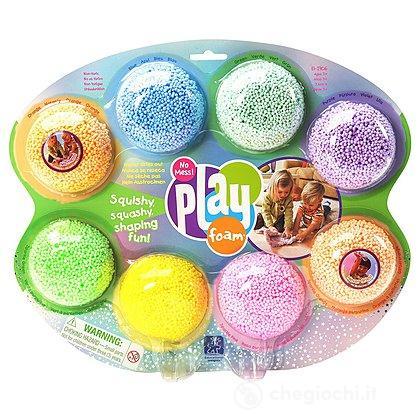 Playfoam 8 Colori (Lr37849)