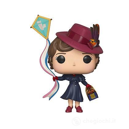 PoppinsMary Mary Pop Mary PoppinsMary aquilone Funko Pkn8XO0w