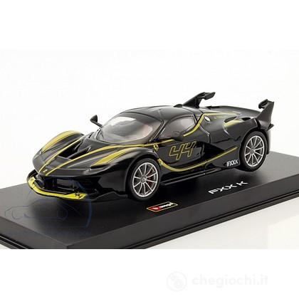 Ferrari Fxx-K 1:43