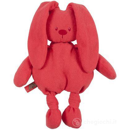 Lapidou rosso (979061)