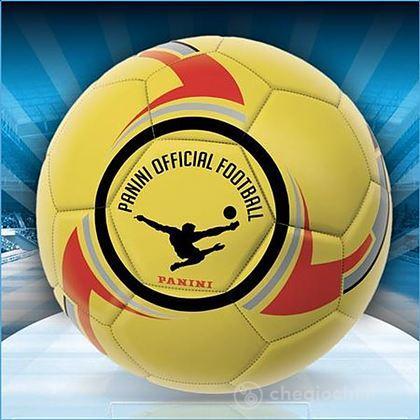 Pallone Panini S5 Cucito (13906)