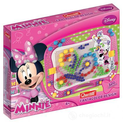 Fantacolor Design Minnie (0906)