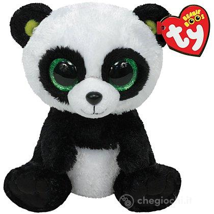 Bamboo Panda 28 cm