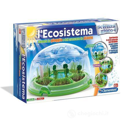 L'ecosistema (13907)