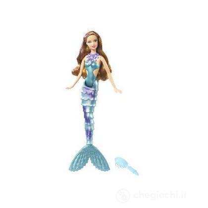 Sirena Blu (R4138)