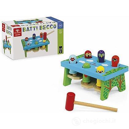 Batti Batti Becco (53911)