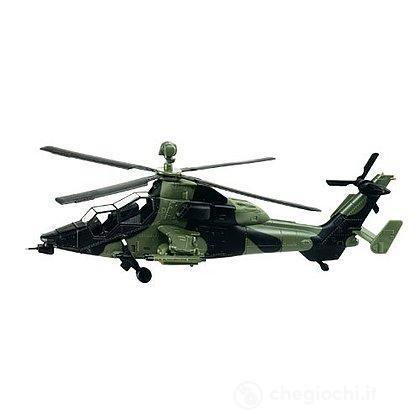 Elicottero militare 1:50 (4912)