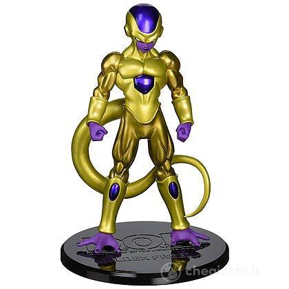 Dragon Ball - Golden Freezer