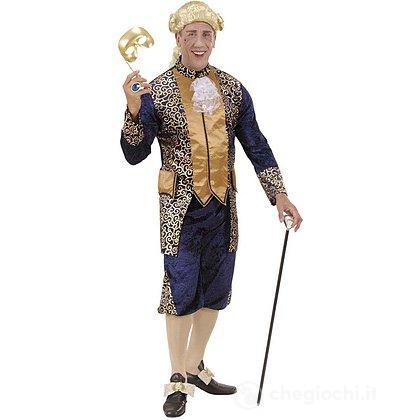 Costume Adulto Marchese M