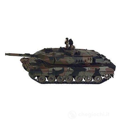 Carro armato 1:50 (4913)