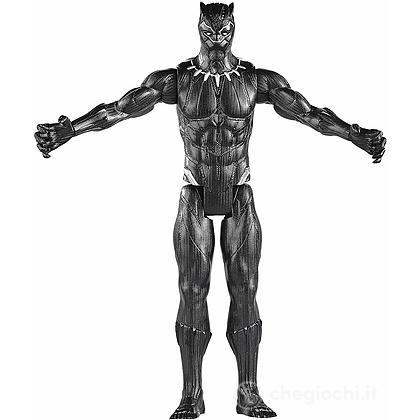 Avengers Titan Hero Pantera Nera