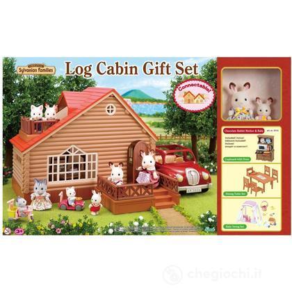 Casa di Campgna Gift Set A