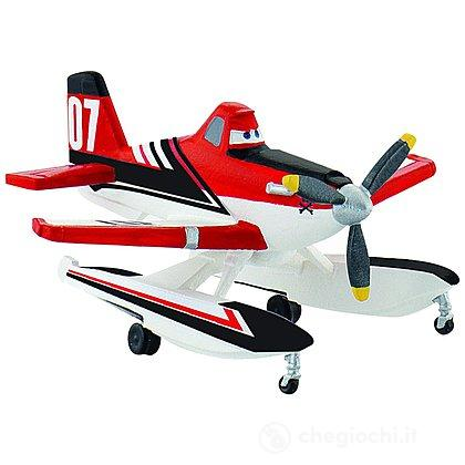 Disney Planes 2 - Idrovolante Dusty Crophopper (12917)