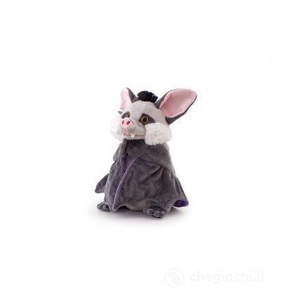 Marionetta Pipistrello (29919)