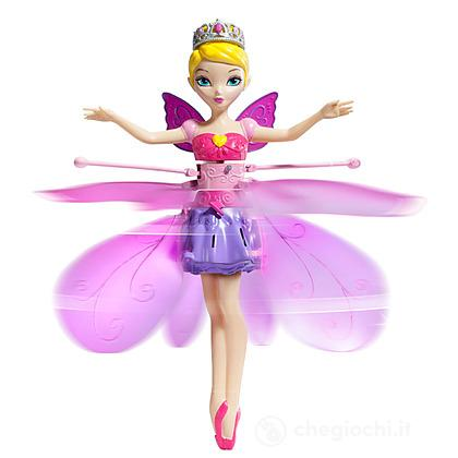 Princess Fairy (35822)