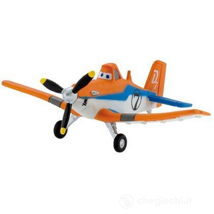 Planes: Dusty Crophopper (12920)