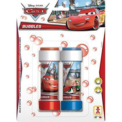 Bolle Sapone Cars Cf.2 Ml.60
