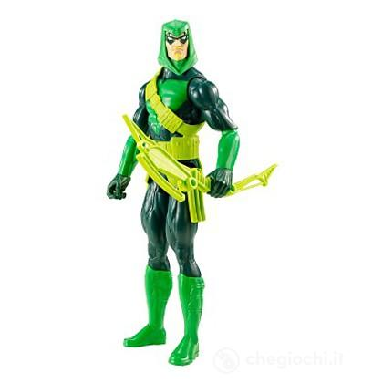 Green Arrow (DGF18)