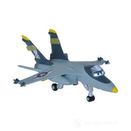 Planes: Bravo (12921)