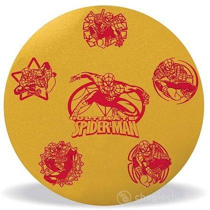 Pallone Spugna Spider-Man (7922)