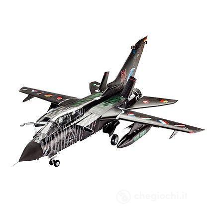 Aereo Tornado TigerMeet 2014 (04923)