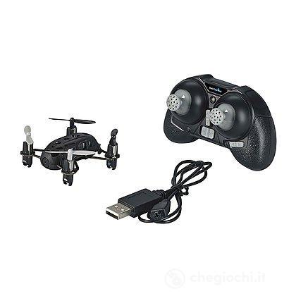 "Quadcopter ""Nano Quad Cam"" con videocamera"