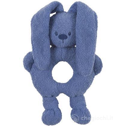Sonaglino blu royale (979238)