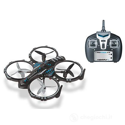 Space Voyager 22 Drone