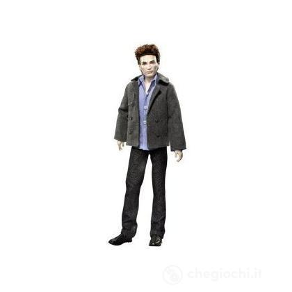 Edward (R4161)