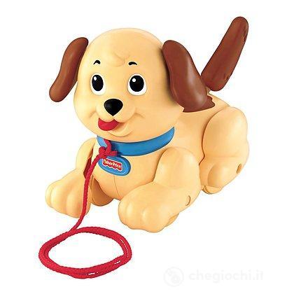 Piccolo Snoopy (H9447)