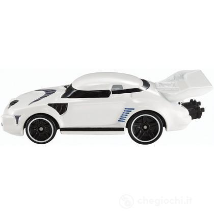 Storm Trooper Veicolo 1:64 (CLY81)