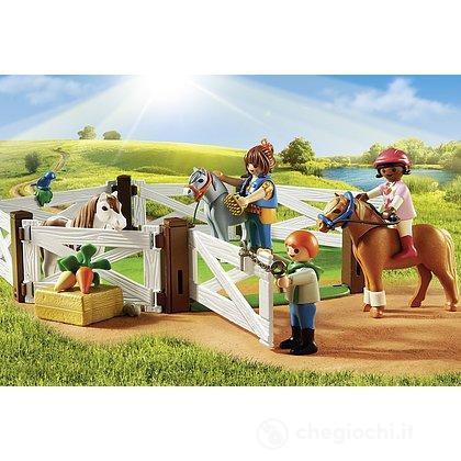 Pony6927Playmobil Maneggio Maneggio Pony6927Playmobil Pony6927Playmobil Dei Maneggio Dei Dei uXTPOZki
