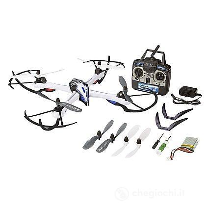 Drone Quadcopter Formula Q (RV23927)
