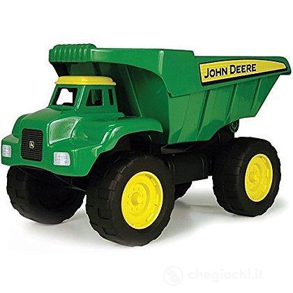 Camion Big Scoop John Deere
