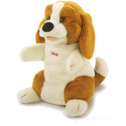 Marionetta Beagle (29928)