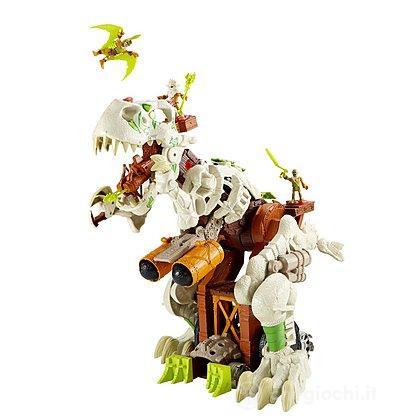 Big Dino (CHG26)