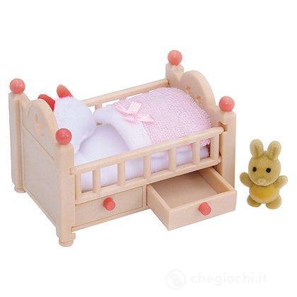 Culla per Bebè (2929)